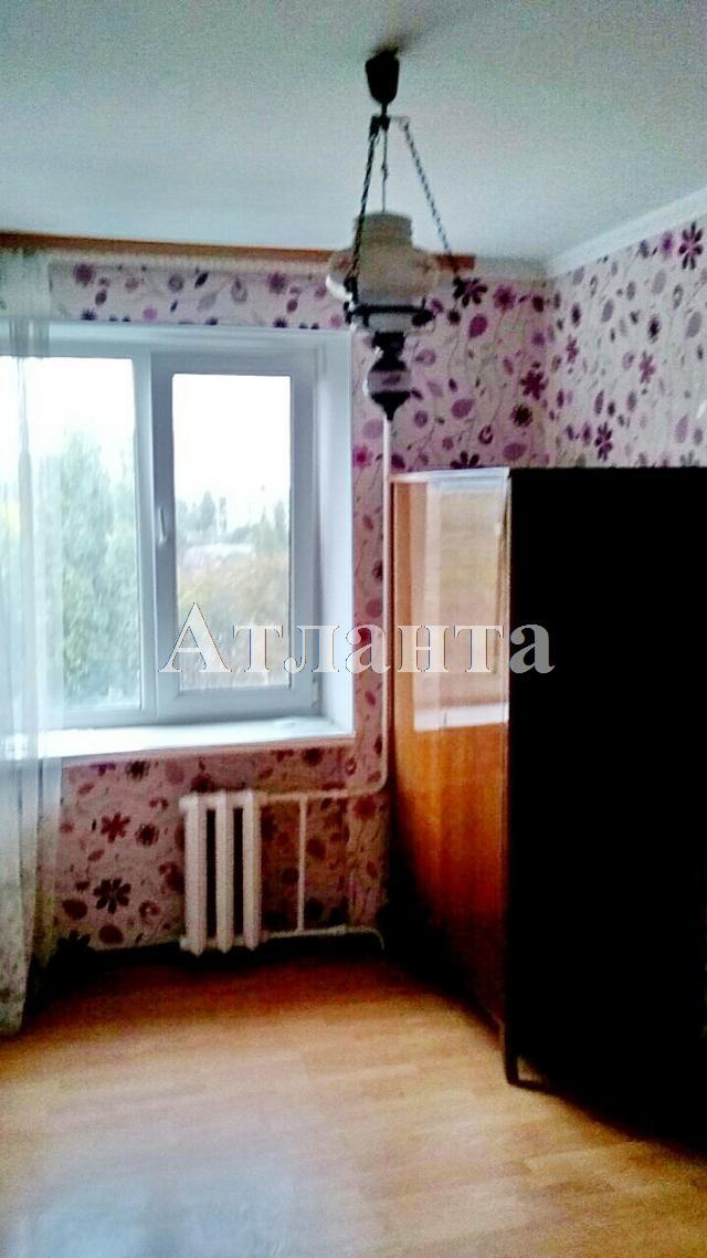 Продается 2-комнатная квартира на ул. Франко Ивана — 46 000 у.е. (фото №2)