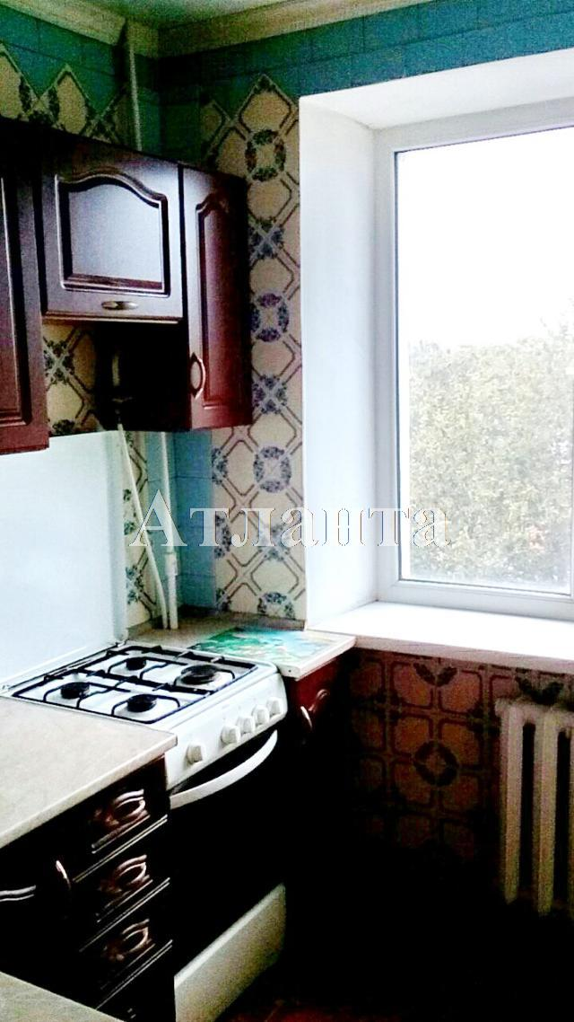 Продается 2-комнатная квартира на ул. Франко Ивана — 46 000 у.е. (фото №3)
