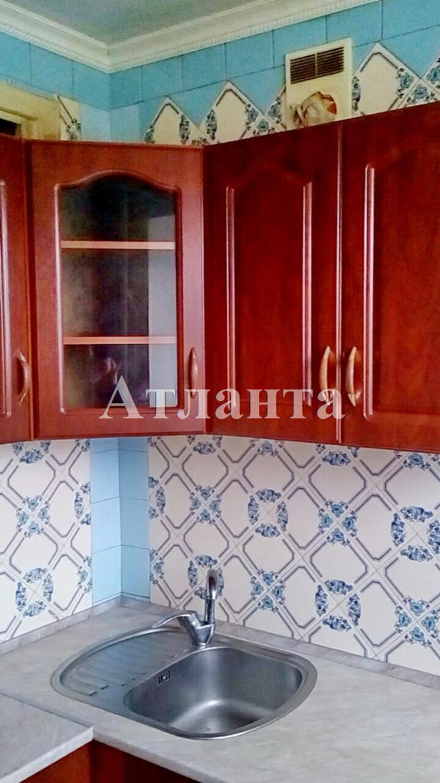 Продается 2-комнатная квартира на ул. Франко Ивана — 46 000 у.е. (фото №4)