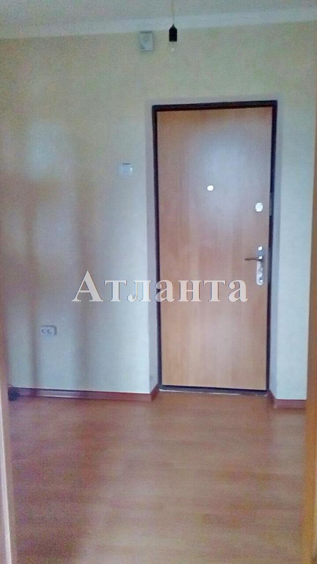 Продается 2-комнатная квартира на ул. Франко Ивана — 46 000 у.е. (фото №5)