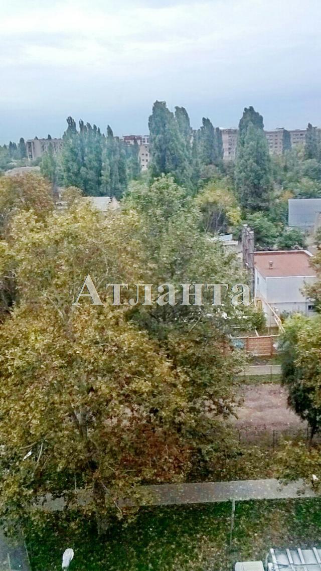 Продается 2-комнатная квартира на ул. Франко Ивана — 46 000 у.е. (фото №6)