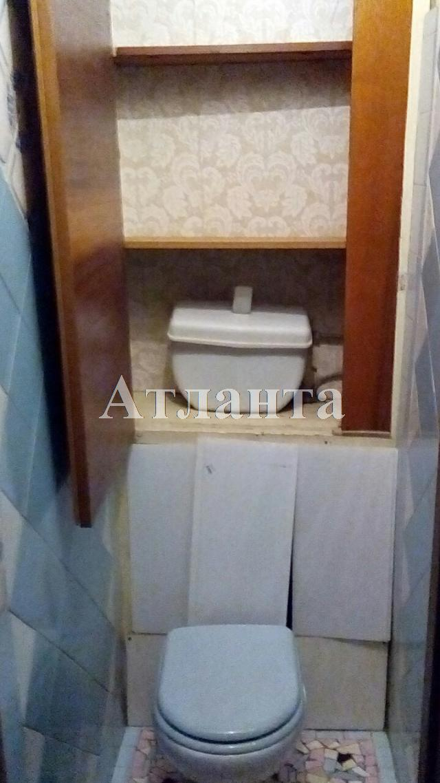 Продается 2-комнатная квартира на ул. Франко Ивана — 46 000 у.е. (фото №7)