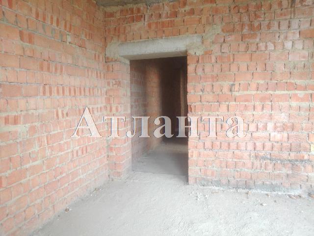 Продается 3-комнатная квартира в новострое на ул. Академика Вильямса — 80 000 у.е. (фото №2)