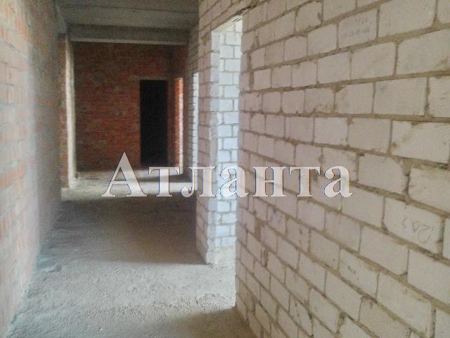 Продается 3-комнатная квартира в новострое на ул. Академика Вильямса — 80 000 у.е. (фото №3)