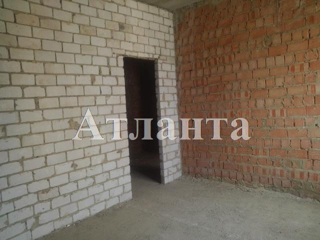 Продается 3-комнатная квартира в новострое на ул. Академика Вильямса — 80 000 у.е. (фото №4)