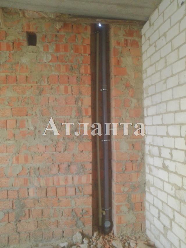 Продается 3-комнатная квартира в новострое на ул. Академика Вильямса — 80 000 у.е. (фото №5)
