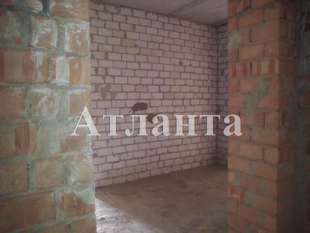 Продается 3-комнатная квартира в новострое на ул. Академика Вильямса — 80 000 у.е. (фото №6)