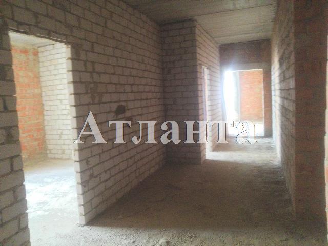 Продается 3-комнатная квартира в новострое на ул. Академика Вильямса — 80 000 у.е. (фото №7)