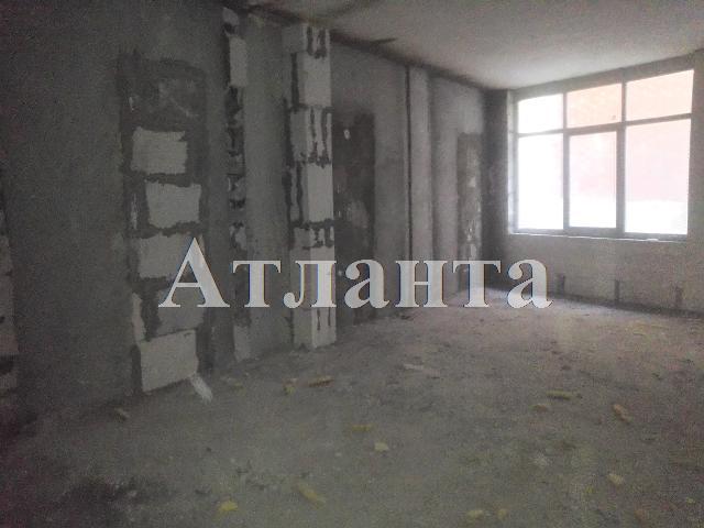 Продается 2-комнатная квартира в новострое на ул. Удельный Пер. — 55 000 у.е.