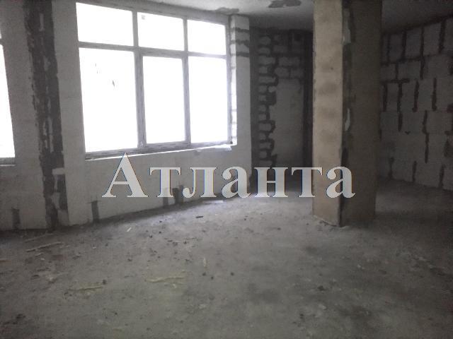 Продается 2-комнатная квартира в новострое на ул. Удельный Пер. — 55 000 у.е. (фото №2)