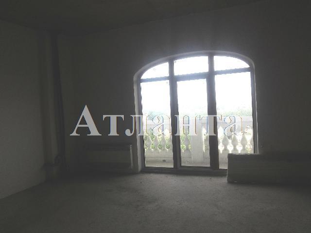 Продается 3-комнатная квартира в новострое на ул. Ониловой Пер. — 95 000 у.е. (фото №3)