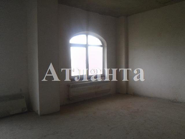 Продается 3-комнатная квартира в новострое на ул. Ониловой Пер. — 115 000 у.е. (фото №4)