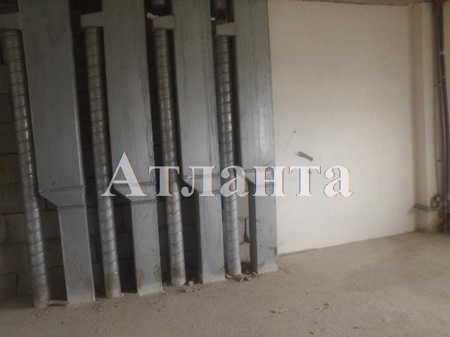 Продается 3-комнатная квартира в новострое на ул. Ониловой Пер. — 160 000 у.е. (фото №5)