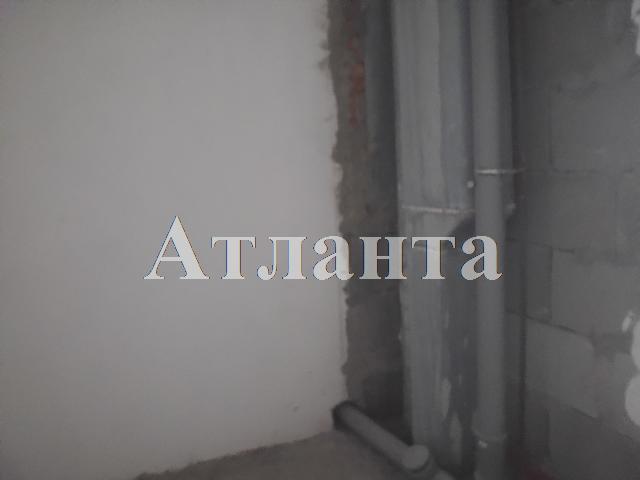 Продается 3-комнатная квартира в новострое на ул. Ониловой Пер. — 160 000 у.е. (фото №6)