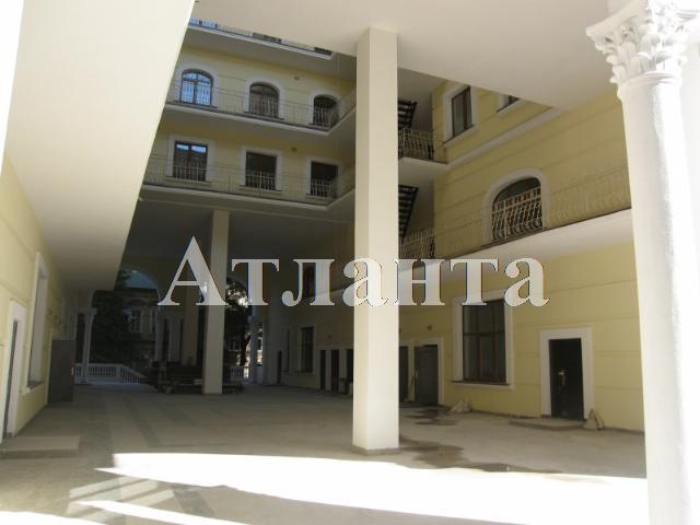 Продается 4-комнатная квартира в новострое на ул. Ониловой Пер. — 160 300 у.е.
