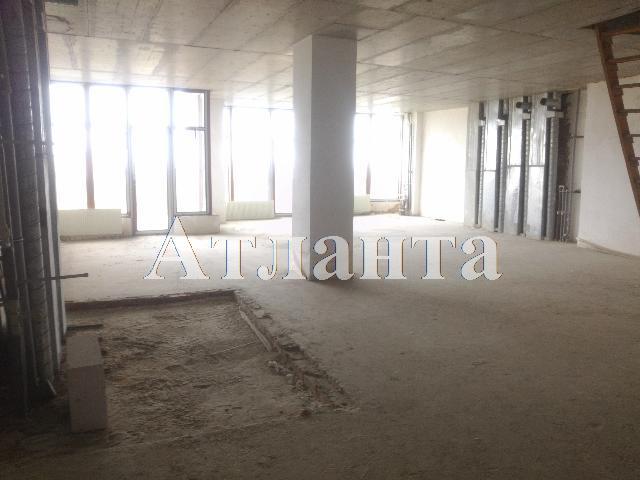 Продается 4-комнатная квартира в новострое на ул. Ониловой Пер. — 160 300 у.е. (фото №3)