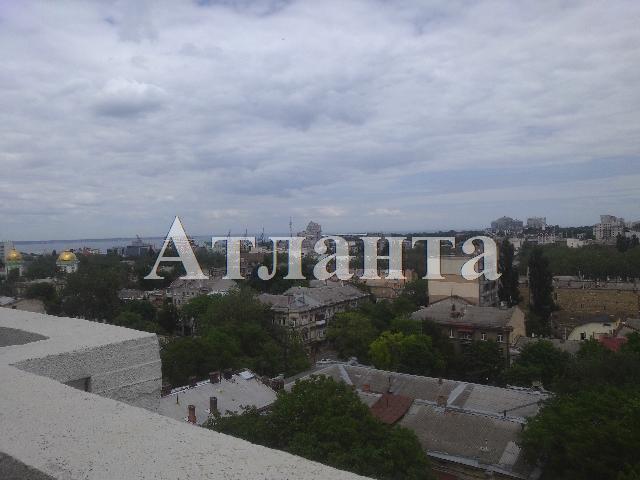 Продается 4-комнатная квартира в новострое на ул. Ониловой Пер. — 160 300 у.е. (фото №4)