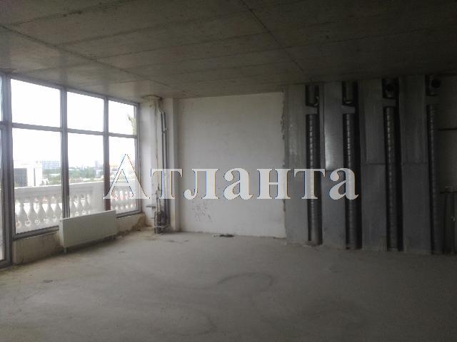 Продается 4-комнатная квартира в новострое на ул. Ониловой Пер. — 160 300 у.е. (фото №5)