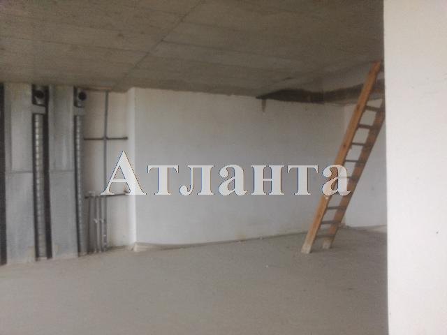 Продается 4-комнатная квартира в новострое на ул. Ониловой Пер. — 160 300 у.е. (фото №6)