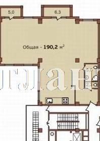 Продается 4-комнатная квартира в новострое на ул. Ониловой Пер. — 160 000 у.е.