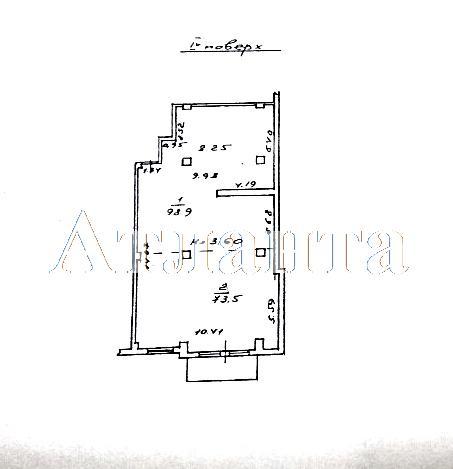 Продается 3-комнатная квартира в новострое на ул. Ониловой Пер. — 145 000 у.е.