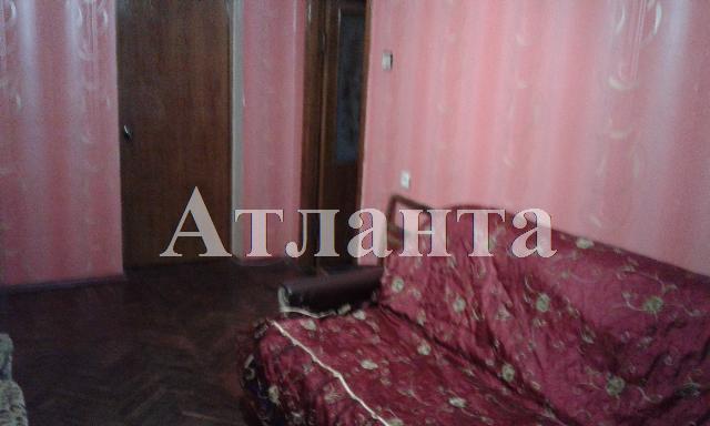 Продается 3-комнатная квартира на ул. Транспортная — 40 000 у.е. (фото №2)