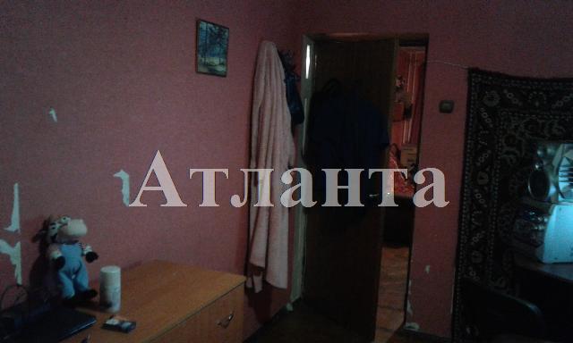 Продается 3-комнатная квартира на ул. Транспортная — 40 000 у.е. (фото №3)