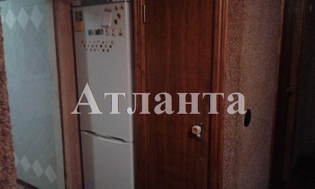 Продается 3-комнатная квартира на ул. Транспортная — 40 000 у.е. (фото №4)
