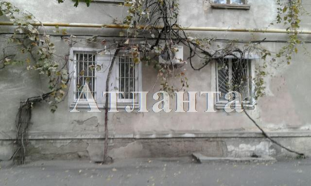 Продается 1-комнатная квартира на ул. Мясоедовская — 32 500 у.е.