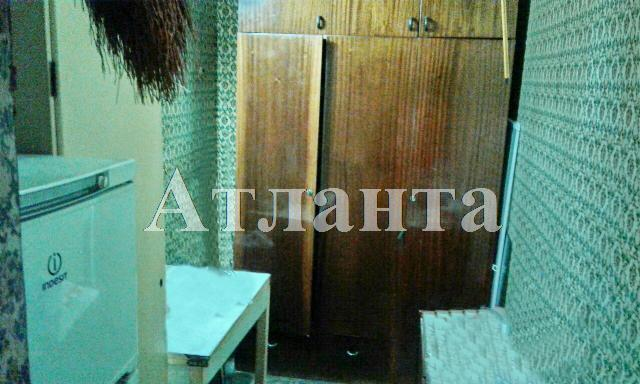 Продается 1-комнатная квартира на ул. Мясоедовская — 32 500 у.е. (фото №3)