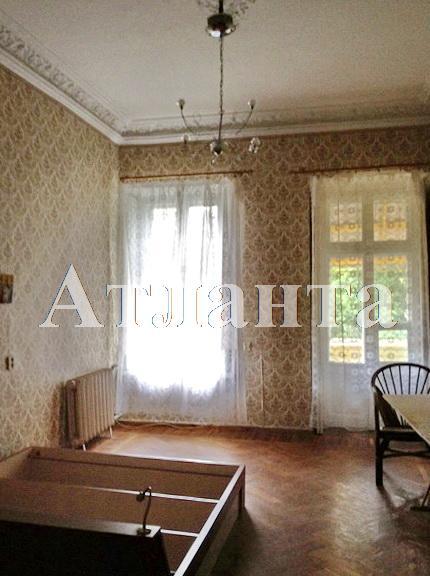 Продается 4-комнатная квартира на ул. Екатерининская — 125 000 у.е.