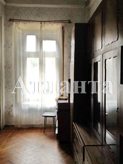 Продается 4-комнатная квартира на ул. Екатерининская — 125 000 у.е. (фото №2)
