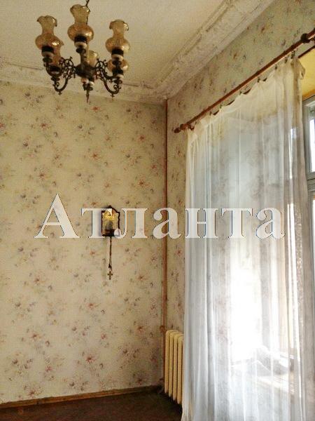 Продается 4-комнатная квартира на ул. Екатерининская — 125 000 у.е. (фото №3)
