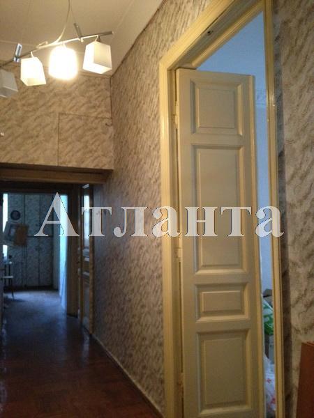 Продается 4-комнатная квартира на ул. Екатерининская — 125 000 у.е. (фото №4)