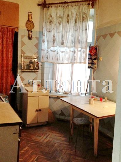 Продается 4-комнатная квартира на ул. Екатерининская — 125 000 у.е. (фото №5)