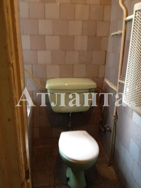 Продается 4-комнатная квартира на ул. Екатерининская — 125 000 у.е. (фото №6)