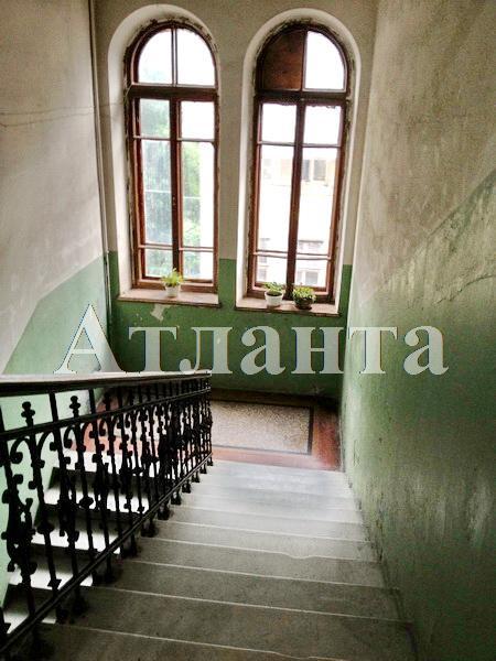Продается 4-комнатная квартира на ул. Екатерининская — 125 000 у.е. (фото №7)