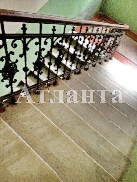 Продается 4-комнатная квартира на ул. Екатерининская — 125 000 у.е. (фото №8)