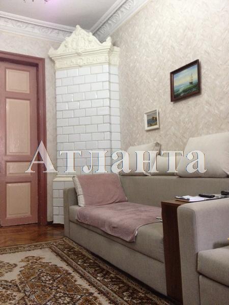 Продается 4-комнатная квартира на ул. Екатерининская — 190 000 у.е. (фото №2)