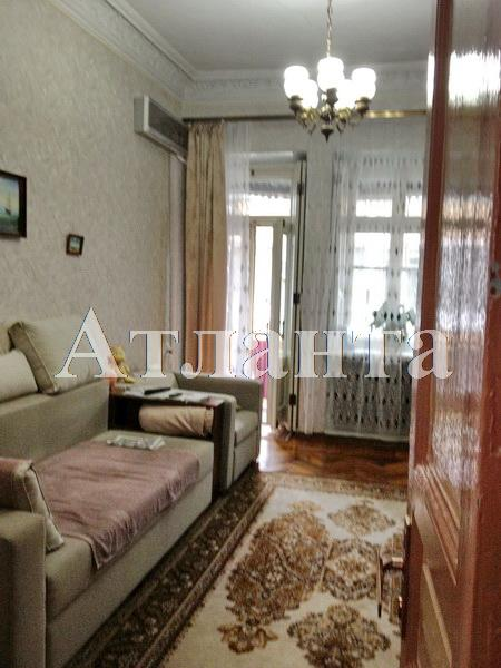 Продается 4-комнатная квартира на ул. Екатерининская — 190 000 у.е. (фото №3)