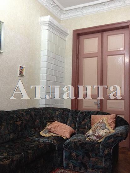 Продается 4-комнатная квартира на ул. Екатерининская — 190 000 у.е. (фото №4)