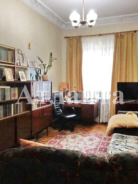 Продается 4-комнатная квартира на ул. Екатерининская — 190 000 у.е. (фото №5)