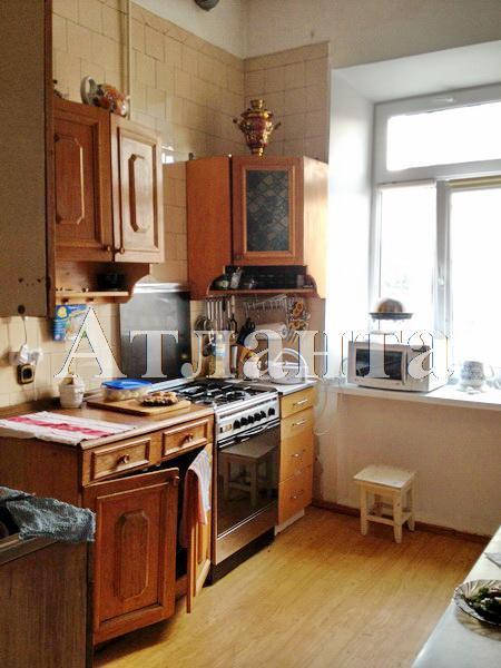 Продается 4-комнатная квартира на ул. Екатерининская — 190 000 у.е. (фото №6)