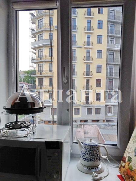 Продается 4-комнатная квартира на ул. Екатерининская — 190 000 у.е. (фото №7)