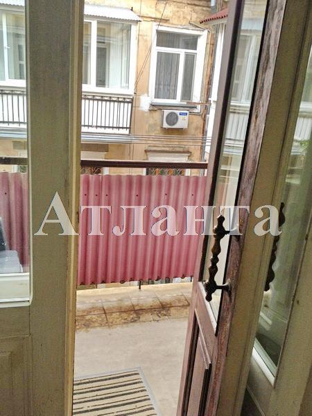 Продается 4-комнатная квартира на ул. Екатерининская — 190 000 у.е. (фото №8)
