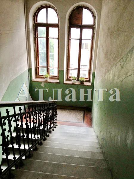 Продается 4-комнатная квартира на ул. Екатерининская — 190 000 у.е. (фото №10)