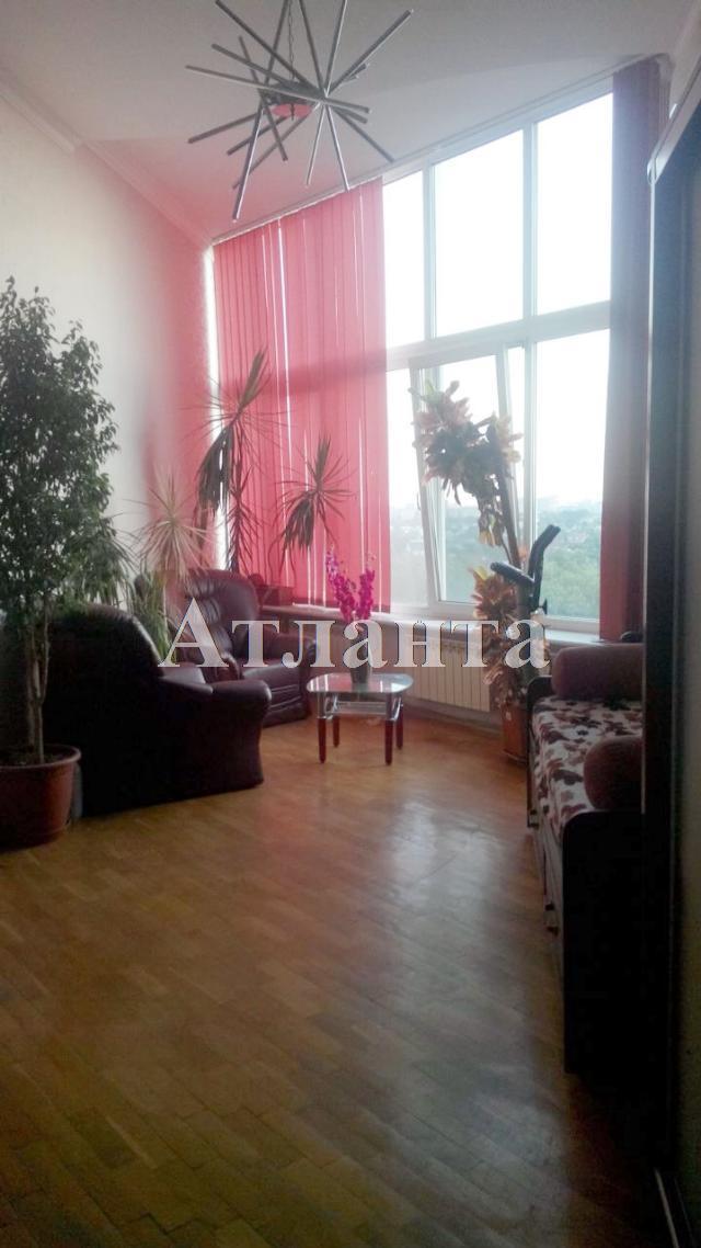 Продается Многоуровневая квартира на ул. Посмитного — 175 000 у.е.