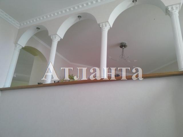 Продается Многоуровневая квартира на ул. Посмитного — 175 000 у.е. (фото №5)