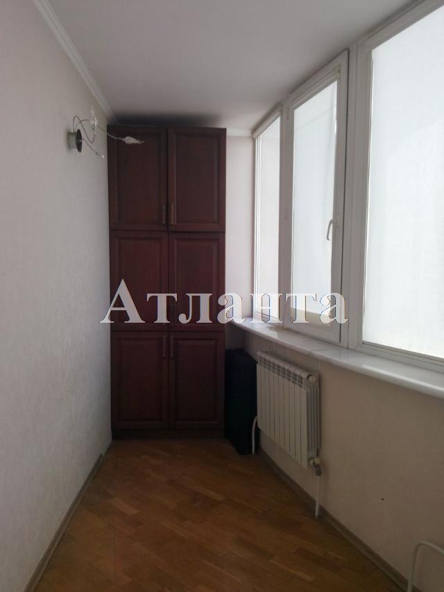 Продается Многоуровневая квартира на ул. Посмитного — 175 000 у.е. (фото №8)