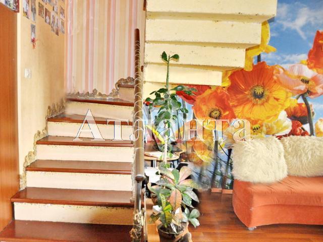 Продается Многоуровневая квартира в новострое на ул. Героев Сталинграда — 75 000 у.е. (фото №3)